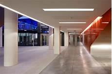 light fields ceiling lights from zumtobel lighting