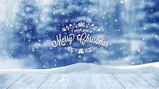 i wish you a merry christmas by pimpyourscreen 4k hd desktop wallpaper for 4k ultra hd