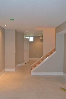 benjaminmoor basement colors gray used benjamin revere pewter throughout the whole