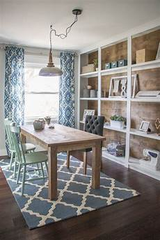 one room challenge favorites fall 2016 home office