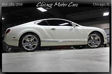 service manuals schematics 2012 bentley continental windshield wipe control used 2012 bentley continental gt mulliner for sale 144 800 chicago motor cars stock c10668
