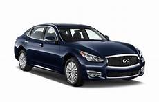 2019 infiniti lease 2019 infiniti q70l lease new car lease deals specials