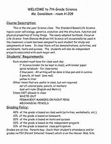 science worksheets 7th grade 13457 20 best images of seventh grade history worksheets 7th grade science worksheets 7th grade