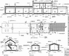 irish cottage house plans 10 stunning irish cottage house plans house plans