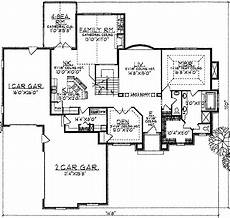 house plans with finished basements bonus finished basement 8941ah architectural designs