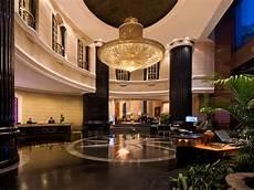 hotel renaissance kuala lumpur malaysia booking com