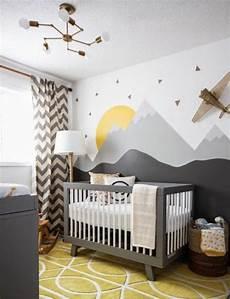 le babyzimmer das gemischte babyzimmer in 43 innenaufnahmen