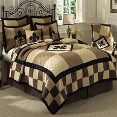 fleur de lis bedding fleur de lis home decor bedroom decor decor