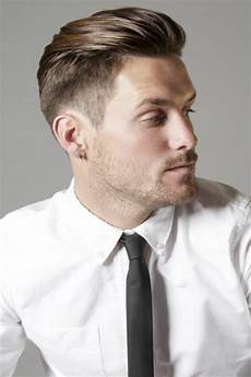 Coiffure Tendance Id 233 Es Homme Coupe Tendance 2017 Id 233 E
