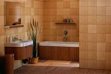 altes badezimmer aufpeppen vorher nachher bilder haus
