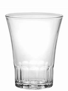bicchieri sia horecapoint bicchieri juice e
