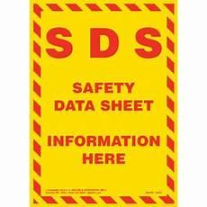 lubricants sds sheets dean s bulk service oil