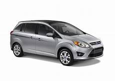 ford c max 2012 ford c max 2012