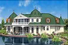 Schönstes Haus Deutschlands - massivhaus o fertighaus preiswert bauen