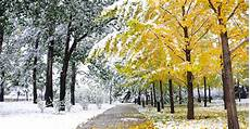 Ausmalbilder Herbst Und Winter Die Besten Reiseziele F 252 R Herbst Und Winter