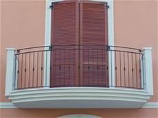 ringhiere terrazzo ringhiere per esterno