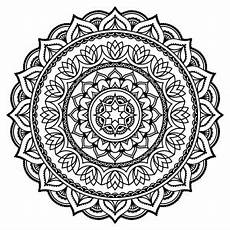 mandala coloring pages benefits 17871 coloring mental health benefits of signaturecare er