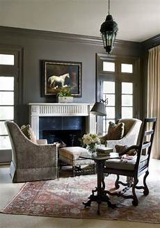 paint trim doors walls all the same color interiors pinterest paint trim doors and walls