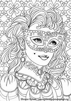 free coloring pages for adults to print 16670 free coloring page from coloring worldwide by christine vencato free coloring pages