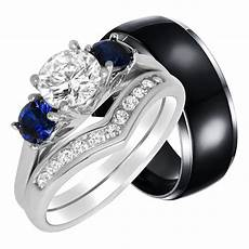 laraso co wedding ring for him and cheap his