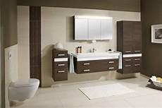 Badezimmermöbel Holz Günstig - badezimmerm 246 bel holz modern