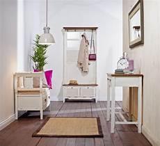 Landhaus Deko F 252 R Haus Ideen Top