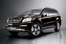 how petrol cars work 2012 mercedes benz gl class windshield wipe control 2012 mercedes benz gl350 bluetec new car review autotrader
