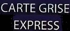 carte grise express location d automobiles avec