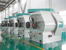 china paddle type double shaft horizontal poultry feed mixer machine manufacturers suppliers