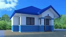 30 collection images of blue house roof and blue house