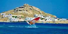 bali luxury villa mykonos kalafatis beach best beaches for watersports in mykonos mykonos luxury