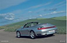 porsche 911 4s occasion porsche 911 type 996 1998 2006 4s voiture occasion