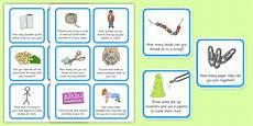 motor skills worksheets ks2 20635 motor skills worksheets ks2 impremedia net