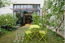 Bassin De Jardin Préformé Pas Cher Dise 241 O De Jardines Peque 241 Os Y Modernos 50 Ideas