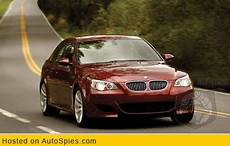 car engine repair manual 2007 bmw m5 on board diagnostic system 2007 bmw m5 finally gets manual transmission autospies auto news