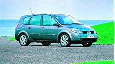 grand scenic 2 2003 renault scenic ii 1 4 related infomation