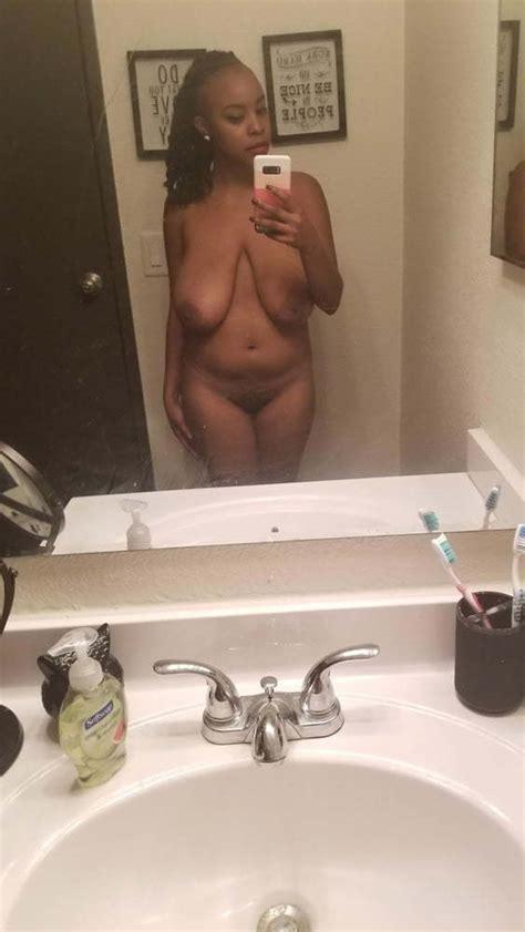 Trisha Penrose Nude Pics
