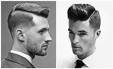 coiffure homme 2017 quelles tendances coiffure homme