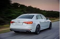 audi a4 2016 audi a4 2016 specs price cars co za