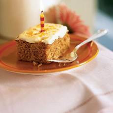 carrot sheet cake with cheese frosting recipe