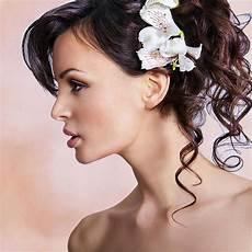 Romantische Frisuren Lange Haare Hochsteckfrisuren