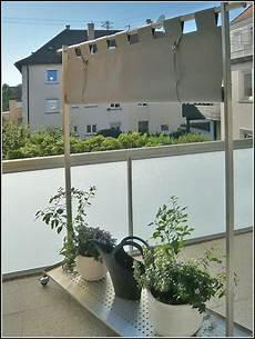 balkon sichtschutz stoff balkon sichtschutz stoff berlin balkon house und dekor