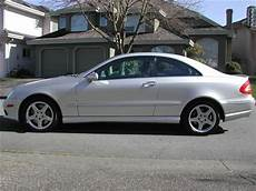clk w209 picture thread page 17 mbworld org forums