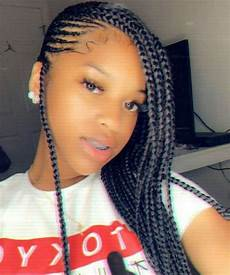 follow mocha378 for more poppin pins in 2019 braided hairstyles african braids hairstyles