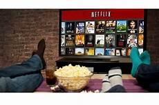 regarder un sur audiovisuel pay 233 224 regarder des s 233 ries sur netflix radio one