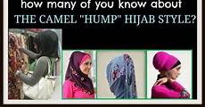 Camel Hump Style Is Haram Styles