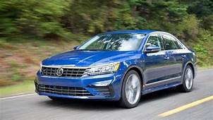 2019 Volkswagen Passat Release Specs And Review  Cars