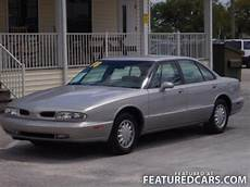 how can i learn about cars 1998 oldsmobile aurora regenerative braking oldsmobile 88 information and photos momentcar