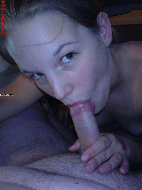 Hot Sex Snapchat