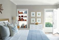 six designer favorite master bedroom paint colors design studio